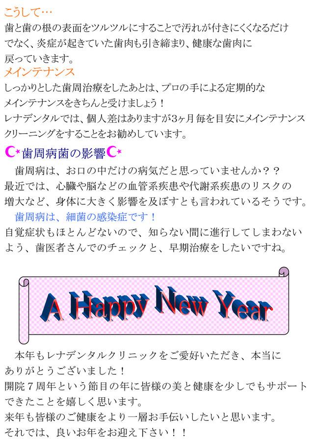Fleur201112_2_2